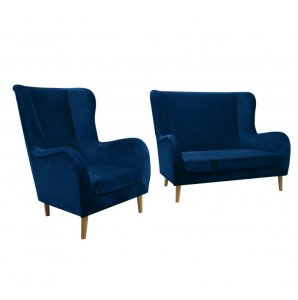 box-fotele
