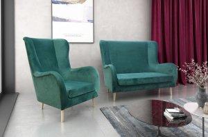fotel-asti-04